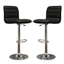 modern bar stools counter height u2014 decor trends best modern bar