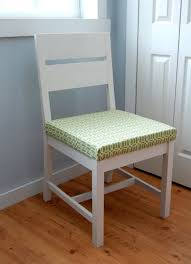 how to build dining room chairs simple dining room chair plans woodworking session