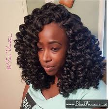 crochet black hairstyles the emulated crochet braid styles on black women be the superstar