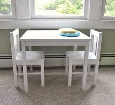 2016 ikea beyaz cocuk masa takimi dekoryazar com