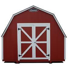 16u0027 x 12u0027 gable storage shed project plans design cb200