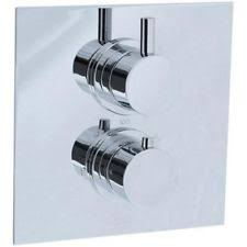 Cifial Faucets Cifial Faucets With 2 Handles Ebay