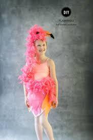 22 best clever halloween costumes images on pinterest halloween
