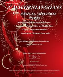 25 wonderful christmas invitation card and wording samples emuroom