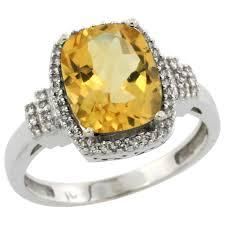 colored gemstone rings images Color gemstone rings jpg