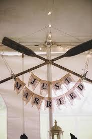 best 25 boat wedding ideas on pinterest nautical wedding