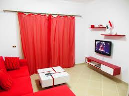 Wohnzimmerm El In Sandeiche Apartment At Sunny Lake Resort ägypten Sharm El Sheikh Booking Com