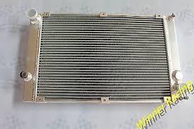 1983 porsche 944 radiator fit porsche 944 non turbo 1983 1988 porsche 924 1987 1988