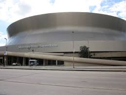 mercedes dome orleans file mercedes superdome poydras 1 jpg wikimedia commons