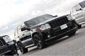 jeep specs 2007 jeep srt8 1 4 mile drag racing timeslip specs 0 60