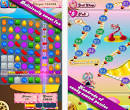 Candy Crush Saga (เกมส์ Candy Crush Saga) ดาวน์โหลด