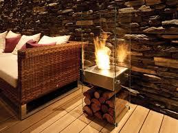 Indoor Firepit Indoor Pit Designs Pit Pinterest Pit Coffee