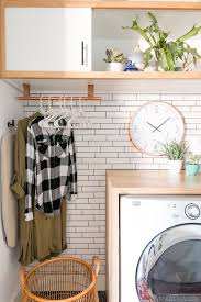 Bathroom Laundry Ideas 99 Best Attic Bathroom U0026 Laundry Room Images On Pinterest