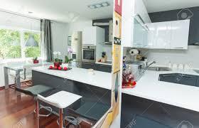 amenager cuisine salon 30m2 cuisine ouverte sur salon 30m2 best photo offre vente loft u