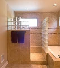 Bathroom Vanities Vancouver Wa by Bathroom Remodeling Vancouver Wa Nw Bath Systems