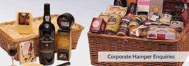 business gift baskets corporate hers and gift baskets business gift hers