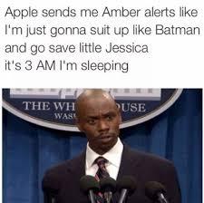 Amber Meme - amber alerts meme by joeyg memedroid