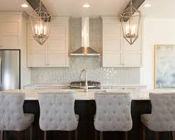 Kitchen Backsplash Tile Patterns Backsplash Tile Designs Patterns 65 Kitchen Backsplash Tiles Ideas