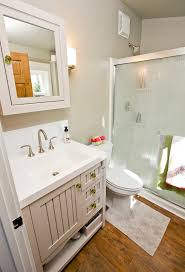 martha stewart bathroom ideas amazing martha stewart cabinets decorating ideas images in