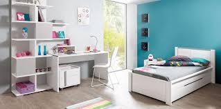 chambre adulte gautier armoire pour chambre adulte fabulous meubles chambre adulte