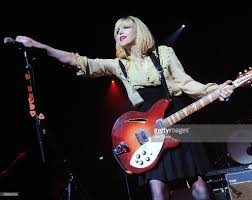 in profile courtney love photos and images getty images