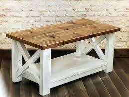 farmhouse end table plans farmhouse coffee table farmhouse coffee table farmhouse coffee table