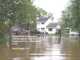 Floodplain Maps By Zip Code by National Weather Service Advanced Hydrologic Prediction Service