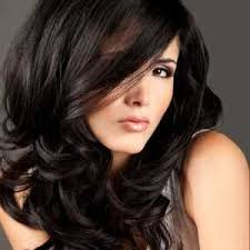 volume hair how to increase hair volume tips for big voluptuous hair