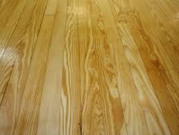 Gym Floor Refinishing Supplies by Applegate Wood Floors Blog