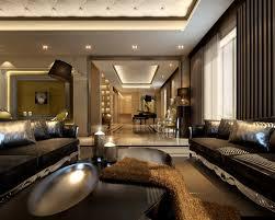 my dream living room design elegant living room wallpaper