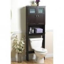 Bathroom Over The Toilet Storage Cabinets by Modern Over The Toilet Storage Foter