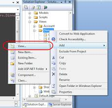 re use ui using master pages and partials microsoft docs