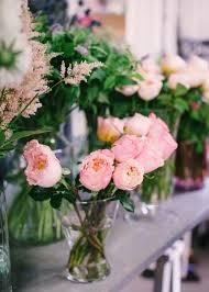 wedding flowers on a budget uk wedding flowers on a budget wedding flowers part i the budget