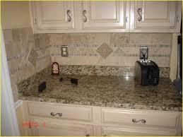 backsplash glass tile installation unique kitchen tile