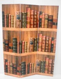13 best books and screens images on pinterest room dividers