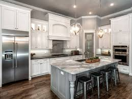 kitchen painting cabinets white country kitchen designs kitchen