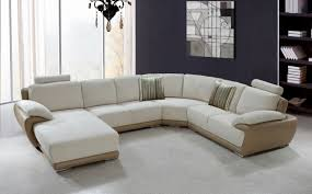 Most Comfortable Sectional Sofa by Sofas Center Impressive Sectionalas Near Me Images Ideas For