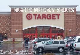 nook tablet target black friday black friday deals you don u0027t want to miss