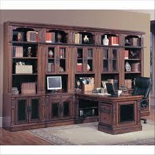 Whole Wall Bookshelves Bookcases Storages U0026 Shelves Living Room Full Wall Bookshelves