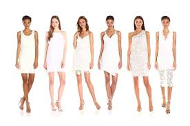 dress for the wedding top 10 best wedding reception dresses for the