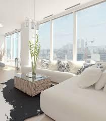 nettoyage canapé tissu devis nettoyage canapé à domicile clean