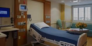 Aborsi Klinik Jakarta Timur Klinik Aborsi Jakarta Tempat Aborsi Indonesia 085781609777