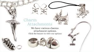 sterling silver charm bracelet charm images Sterling silver charm bracelets and silver charms charm school uk jpg