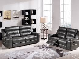 living room diamond furniture living room sets 00008 diamond