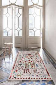 Luke Irwin Rugs by 239 Best Pd Carpet Rug Images On Pinterest Carpet Carpets And