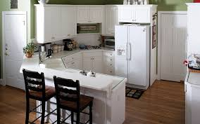 how to clean and preserve kitchen cabinets what to expect during your kitchen remodel the home depot