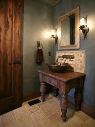 tan bathroom ideas houzz