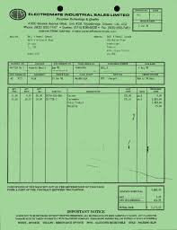 download roofing invoice template excel rabitah net free xr damage