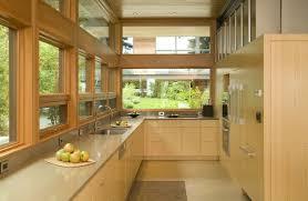 91 small wet kitchen design amazing kitchen design with
