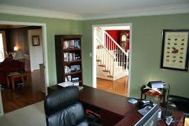 best colors for home office u2013 adammayfield co